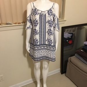 Dresses Unlimited